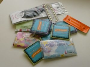 phoca_thumb_l_moyens contraception